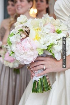 Sweet - pink and white peony bouquet | Photography by  |  Event Design + Coordination by  |  Floral Design by  |   Read more - | CHECK OUT MORE IDEAS AT WEDDINGPINS.NET | #weddings #travel #travelthemes #weddingplanning #coolideas #events #forweddings #weddingplaces #romance #beauty #planners #weddingdestinations #travelthemedweddings #romanticplaces #eventplanners #weddingdress #weddingcake #brides #grooms #weddinginvitations