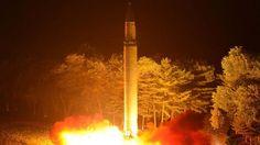 North Korea missiles Defence effectiveness questioned - NEWS.com.au #757Live