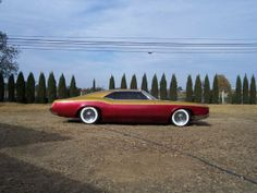 Used 1966 Buick Riviera for Sale ($28,500) at Marysville, CA