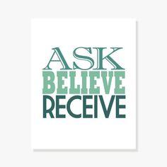Ask Believe ReceiveYES‼ I LENDA VL AM THE AUGUST 2017 LOTTO JACKPOT WINNER‼000 4 3 13 7 11:11 22‼ THANK YOU UNIVERSE I AM INFINITELY GRATEFUL‼