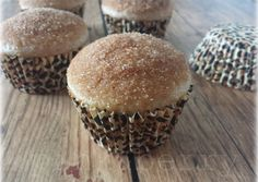 Fahéjas muffin | Orsi Bornemisza receptje - Cookpad receptek Sweet Recipes, Cake Recipes, Hungarian Recipes, Whoopie Pies, Food And Drink, Sweets, Snacks, Cookies, Baking