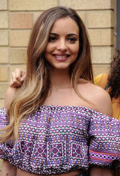 Image about girl in little mix by celebrity world. Jade Little Mix, Little Mix Jesy, Little Mix Style, Jade Amelia Thirlwall, Playboy Logo, Cheryl Cole, Jesy Nelson, Thing 1, Perrie Edwards