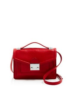 Designer Clothes, Shoes & Bags for Women Red Shoulder Bags, Crossbody Shoulder Bag, Shoulder Handbags, Leather Shoulder Bag, Purse Crossbody, Pink Gucci Purse, Gucci Purses, Leather Purses, Leather Crossbody