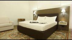 A Marsala, casa in vendita ideale come bed and breakfast in Via Dello Sb...