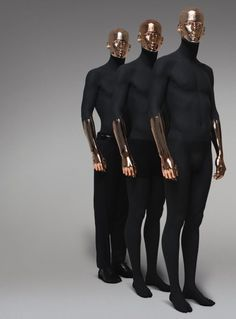 Mannequin Display, Mannequin Art, Concours Design, Visual Merchandising Displays, Art Sculpture, Retail Design, Mannequins, Store Design, Design Inspiration