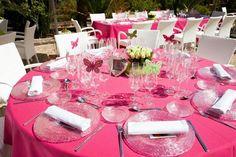 Bodas de lujo con flores de mallorca personaliza tu boda