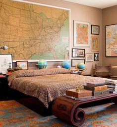 Easy decor wow-factors that everyone can do  http://glo.msn.com/living/decorative-diys-that-will-instantly-change-your-rooms-9442.gallery#!stackState=0__%2Fliving%2Fdecorative-diys-that-will-instantly-change-your-rooms-9442.gallery%3FphotoId%3D159541