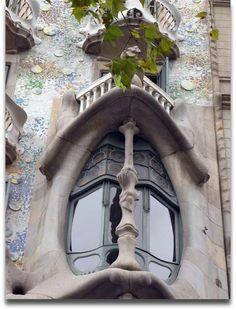 Unique Window 10