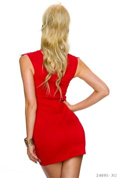 Rochie de Seara cu broderie Red Cod: R119 Dresses, Fashion, Vestidos, Moda, Fashion Styles, Dress, Fashion Illustrations, Gown, Outfits