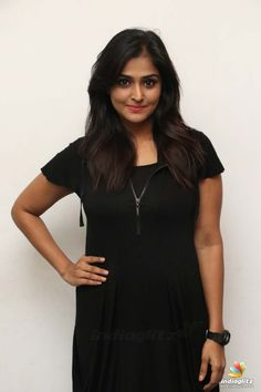 Remya Nambeesan - Remya Nambeesan  IMAGES, GIF, ANIMATED GIF, WALLPAPER, STICKER FOR WHATSAPP & FACEBOOK