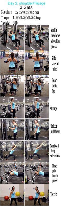 Day 2_shoulders_triceps_blog