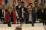 ایران حق خود را در واکنش به هرگونه بدعهدی آمریکا محفوظ می داند