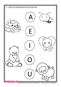 Preschool Writing, Preschool Learning Activities, Alphabet Activities, Kids Learning, Tracing Worksheets, Preschool Worksheets, Basic Programming, Tracing Letters, Lessons For Kids
