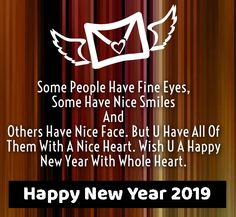romantic new year 2019 love quote image new year love messages happy new year love