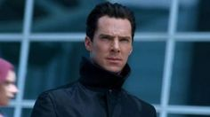 Rumour: Benedict Cumberbatch cast in Star Wars Episode VII - TotalFilm