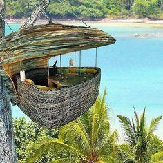 Koh Kood Island - Thailand