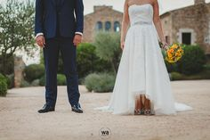 wedding photographer Castell d'Empordà | Wedding's Art | Fotógrafo de bodas Girona , Barcelona | Videos de Boda | Wedding Photographer