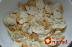 Apple Pie, Chicken, Desserts, Food, Vegetarian, Basket, Kochen, Meal, Deserts