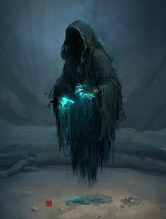 I am awake shadow creatures, dark creatures, mythical creatures, fantasy cr Dark Fantasy Art, Fantasy Artwork, Fantasy Rpg, Dark Art, Dark Creatures, Magical Creatures, Shadow Creatures, Fantasy Monster, Monster Art