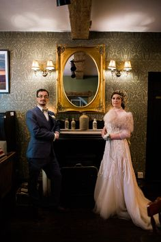 Lucy and Rob's A Midsummer Night's Dream Meets The Great Gatsby Wedding by Joanna Nicole Photography Great Gatsby Wedding, The Great Gatsby, Boho Wedding, Wedding Blog, Dream Wedding, Wedding Day, Midsummer Nights Dream, Photography, Pi Day Wedding