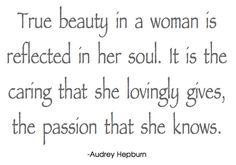 27 Best Audrey Hepburn Quotes For Brides Images Style Icons