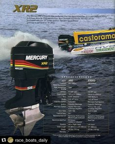 Fast Boats, Speed Boats, Mercury Marine, Boat Engine, Mercury Outboard, Boat Stuff, Outboard Motors, Boat Building, Bass Fishing