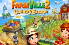 Farmville 2 Free Gifts Hack is the best game for those who love the fields. Fun Games, Games To Play, Doubledown Casino Promo Codes, Instagram Password Hack, Pool Coins, Farmville 2, Pool Hacks, Game Start, Got Game