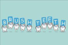 Cartoon tooth family vector 05 - https://gooloc.com/cartoon-tooth-family-vector-05/?utm_source=PN&utm_medium=gooloc77%40gmail.com&utm_campaign=SNAP%2Bfrom%2BGooLoc