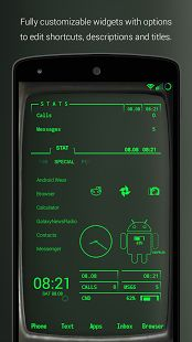PipTec Green Icons & Live Wall v1.6.3 APK - http://apkmaniafull.in/2017/03/21/piptec-green-icons-live-wall-v1-6-3-apk/  #apkmania #apkmaniafull #apkpaidpro #apkfullpro