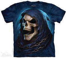 3965 Reaper Last Laugh