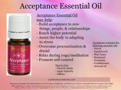 Young Living is the world leader in essential oils. We offer pure, authentic essential oils and essential oil-infused wellness solutions for every household. Neroli Essential Oil, Essential Oils 101, Essential Oil Blends, Young Living Oils, Young Living Essential Oils, Healing Oils, Living Essentials, Osho, At Least