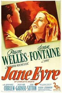 Jane Eyre posters for sale online. Buy Jane Eyre movie posters from Movie Poster Shop. We're your movie poster source for new releases and vintage movie posters. Classic Movie Posters, Classic Films, Olivia De Havilland, Old Movies, Vintage Movies, Vintage Posters, Iconic Movies, Love Movie, I Movie