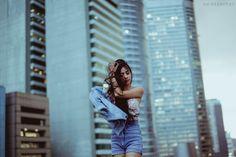 LYNDSAY-PICARDAL-MODEL-ROOFTOP-PHOTOSHOOT-04
