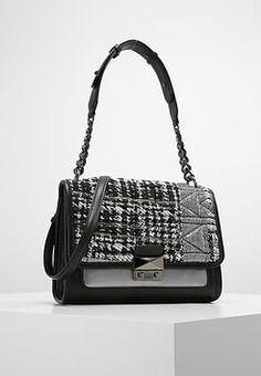 69459482d2df 19 Best Bags/Luggage images   Luggage bags, Prada, Cross body bags