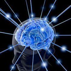 Las Enfermades - causas y curas: Oxigenar su cerebro
