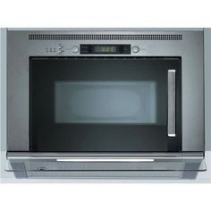 Countertop Dishwasher Best Buy Canada : microwave read customer reviews and buy online at best buy welcome to ...