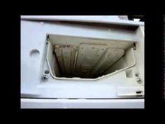 Waschmittelschublade reinigen, die besten Tipps bei - Haushaltsfee.org
