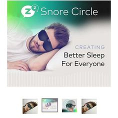 . Snoring, For Everyone, Sleep, Joy, Relationship, Personal Care, Health, Instagram, Self Care