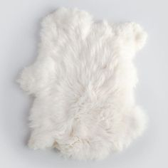 allison arnold : homestead farms - angora rabbit pelt X Angora Rabbit, Rabbit Fur, Rabbit Hide, Viking Shop, Craft Fur, Hidden Photos, Fur Blanket, Baby Moccasins, White Fur