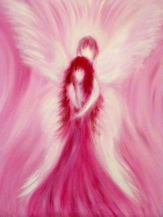 Engel                                                                                                                                                      Mehr