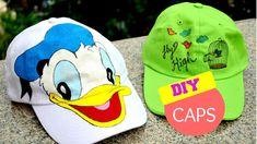 Disney Inspired, Donald Duck, Disney Characters, Fictional Characters, Diy, Crafts, Inspiration, Biblical Inspiration, Manualidades
