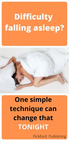 Stressed people don't sleep well. Natural Remedies For Insomnia, Insomnia Causes, Natural Stress Relief, Ways To Sleep, How To Sleep Faster, How To Get Sleep, Can't Sleep, Good Sleep, Sleep Well