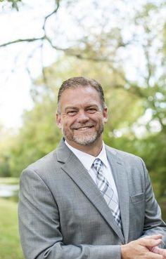 Scott Wilson, REALTOR and developer at The Wilson Properties, LLC