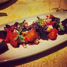 Scottsdale restaurant - http://m.foodmafia.com/restaurant/constantinos