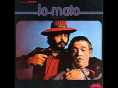 What true Salsero hasn't gone trough multiple copies of this gem: TODO TIENE SU FINAL WILLIE COLON HECTOR LAVOE.