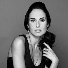 ana serradilla- forever #1 girl crush