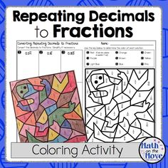 1000 images about math on the move resources on pinterest daily word worksheets and task cards. Black Bedroom Furniture Sets. Home Design Ideas
