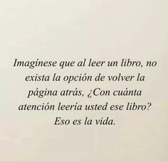 Poetry Quotes, Book Quotes, Words Quotes, Me Quotes, George Orwell, Neil Gaiman, Friedrich Nietzsche, Quotes En Espanol, Truth Of Life