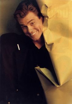 Jim Carey, Older Mens Fashion, Famous Movie Quotes, Happy Pictures, Kevin Hart, Presents For Men, Chuck Norris, Historical Quotes, Funny Movies