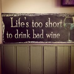 Beaumaris Signage, Wine, Lifestyle, Drinks, Home Decor, Drinking, Beverages, Decoration Home, Room Decor